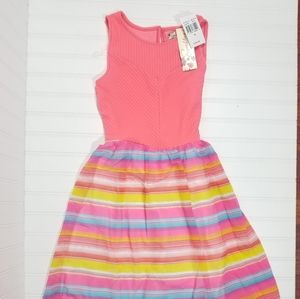 Speechless Girls Dress